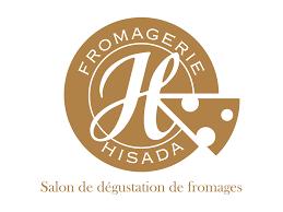 logo hisada