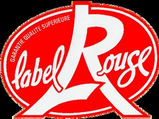 Eclaircissement sur les appellations & labels ..... et pour ceux qui sont encore persuadés que l