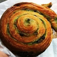 Paris 10ème - du pain et des idées