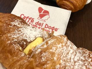 Caffe del Doge - Venise