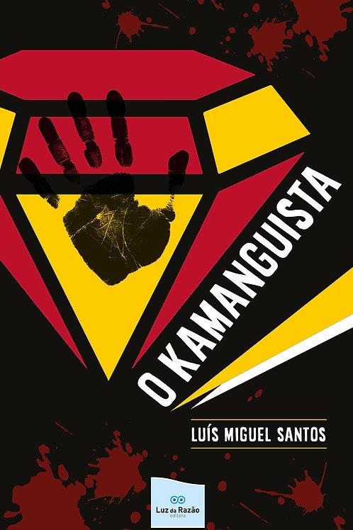 O Kamanguista