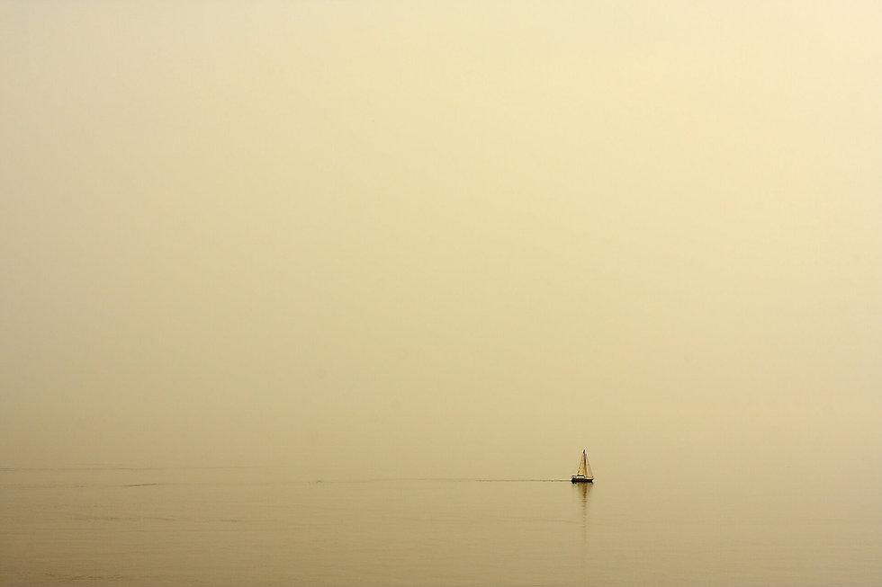 boat-1819696_1920.jpg