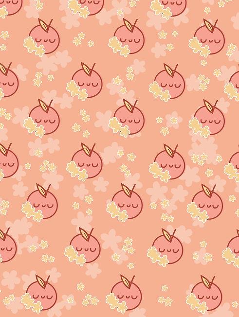 PeachSet.PhoneWallpaper.jpg