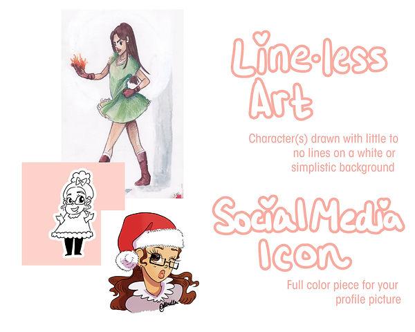 lineless&socialmedia2021.jpg