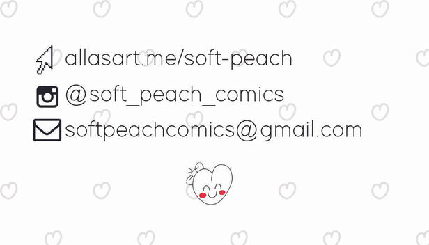 Business Card (back) (2018)