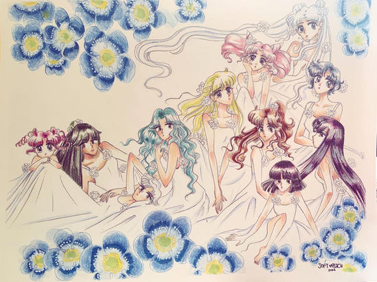 White Moon Princesses (2021).jpg