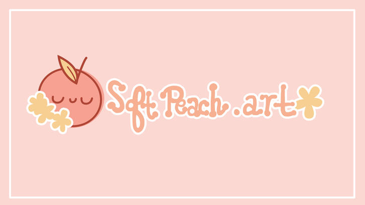 Website Banner (2021)