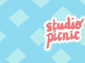 Studio Picnic...What is it Exactly?