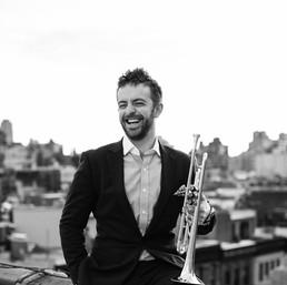 BB3 plays P. Mauriat 75 Trumpet