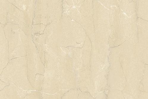 Marble RM13