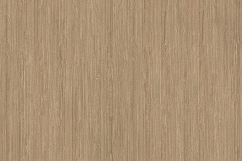 Birch EW555