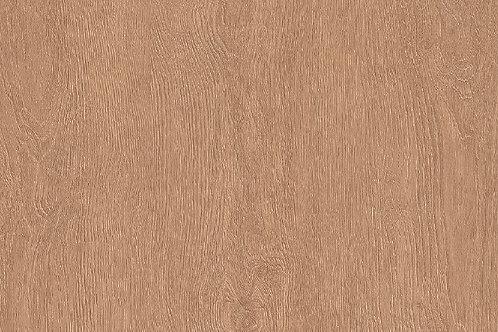 Oak (PW102)