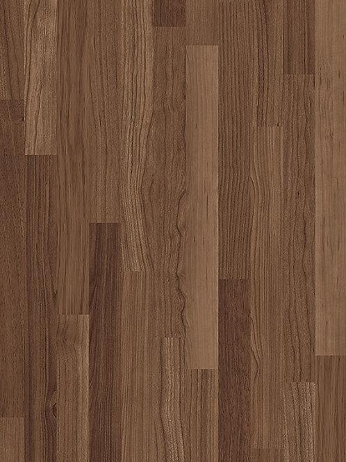 Slice Wood EW404