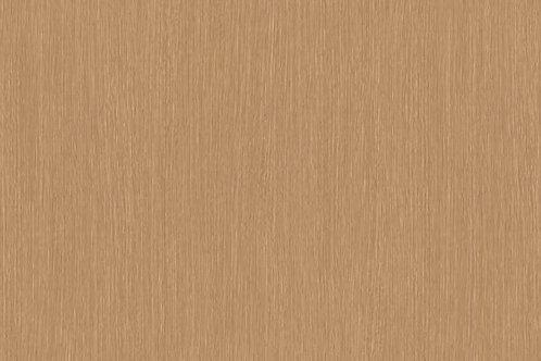 Oak EW307