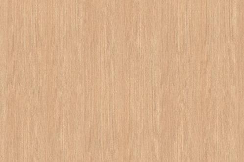 Oak DW548