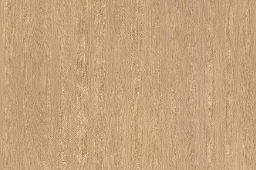 Standard Oak (PW118)