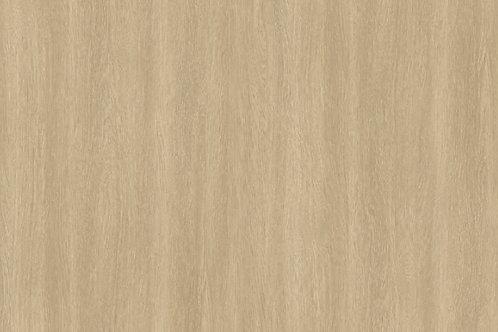 Oak EW619