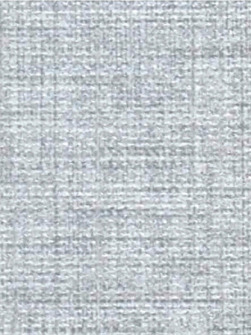 Linen (Gray) ML47