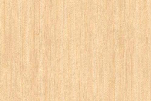 Oak DW161