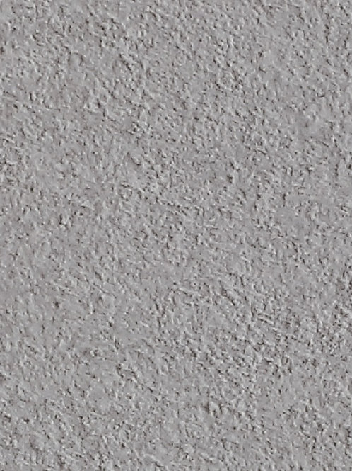 Real Concrete (Warm Gray) ML60