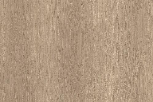 Standard Oak (PW120)