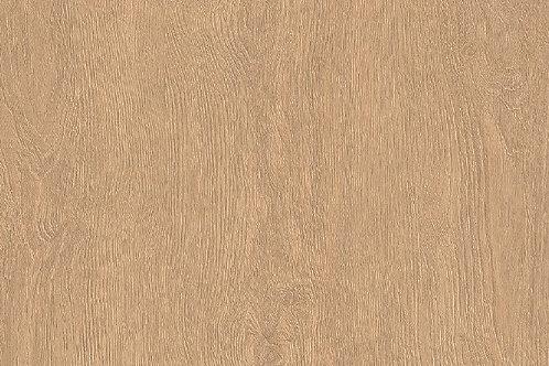 Oak (PW101)