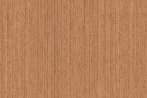 Bamboo EW442