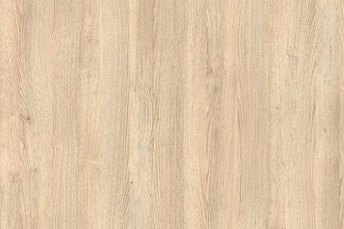 Oak CW533