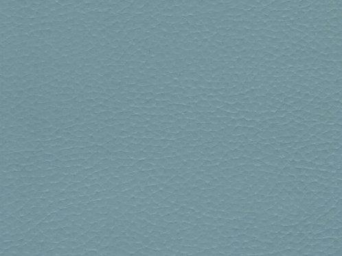 Sea Blue LE004
