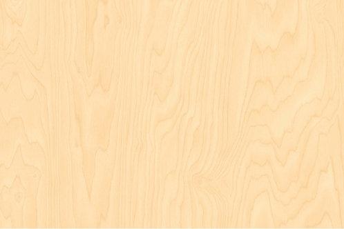Birch EW537