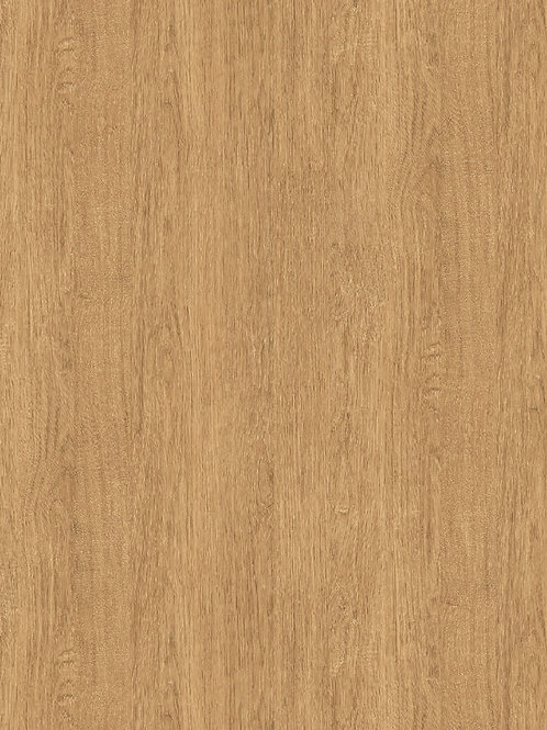 White Oak NW042