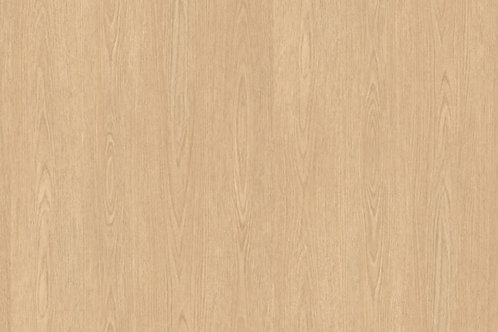 Oak SW004