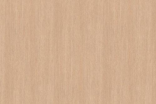 Oak EW549