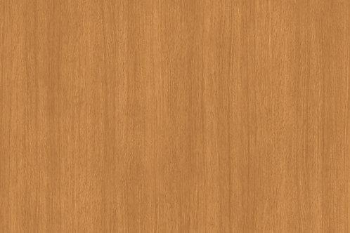 Oak EW57