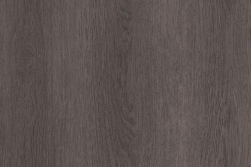 Standard Oak (PW122)