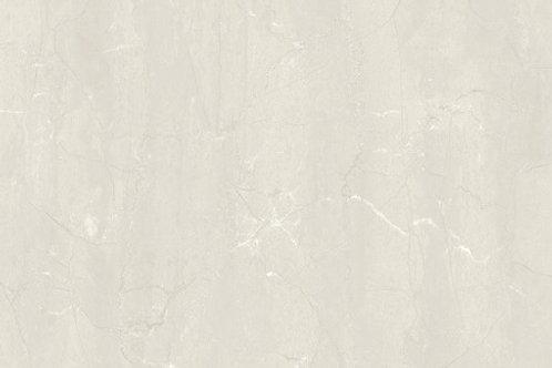Marble RM12