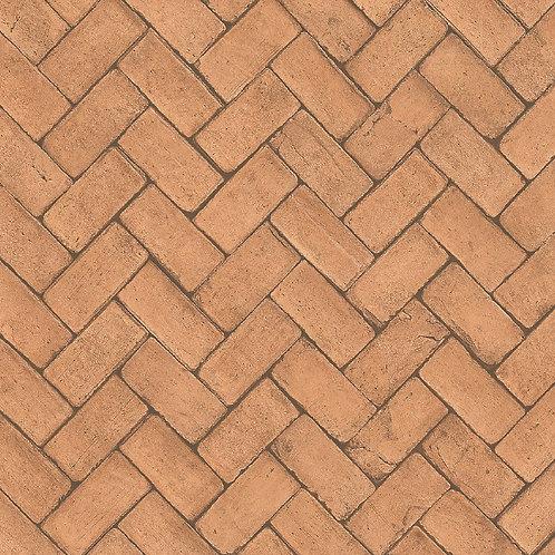 Chevron Brick NS001