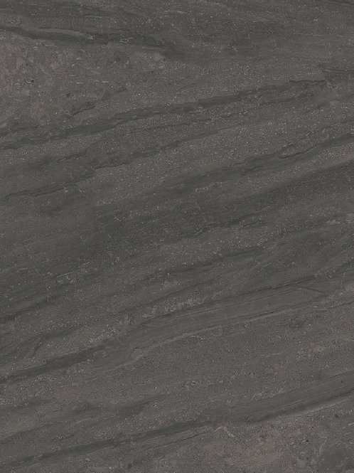 Dark Grey Marble BM004