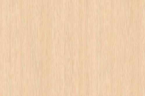 Pine EW523