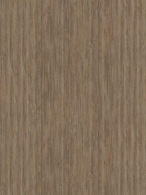 Luxury Wood EV079