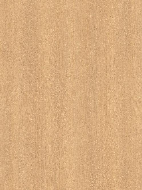 Oak NW073