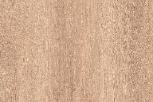Oak (BW005)