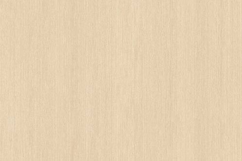 Design Wood EW406