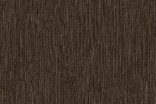Oak EW330