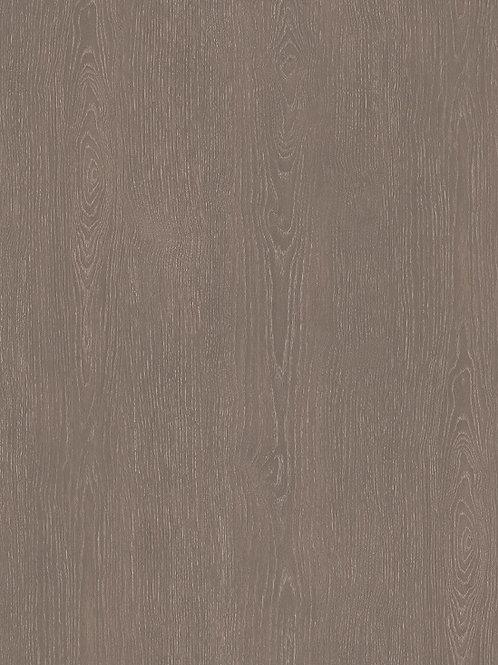 Oak NE015