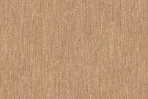 Oak DW308