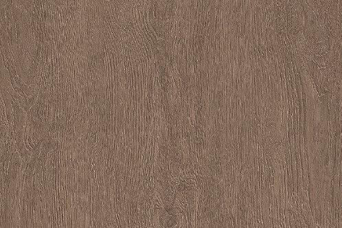 Oak (PW104)
