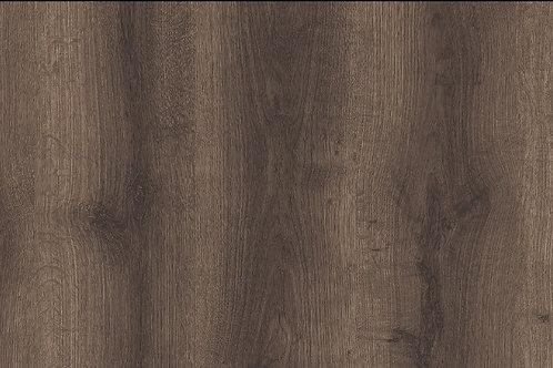 Slap Oak (PW115)