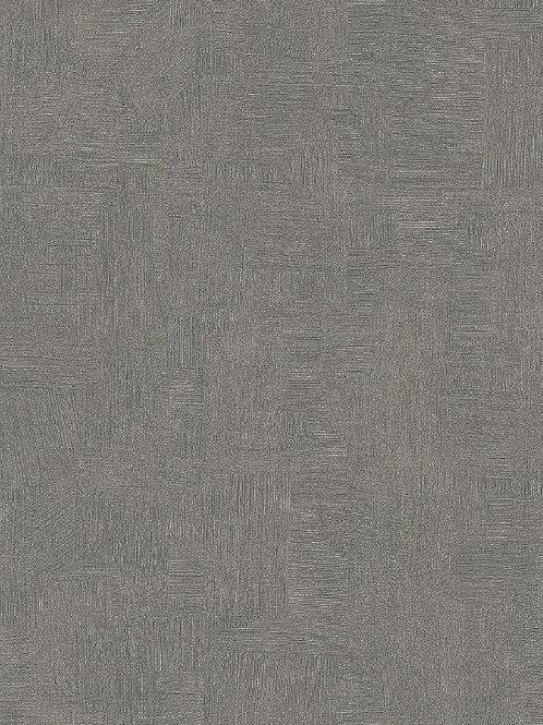 Plastered Wall Brush (Cool Gray) ML64