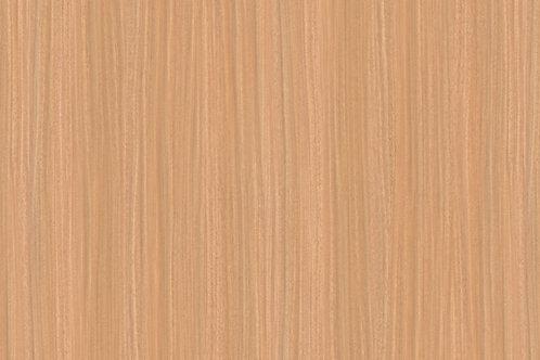 Walnut EW588
